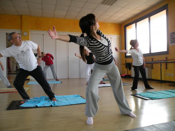 APPIANO-GENTILE---PILATES-PERSONAL-TRAINER.jpg